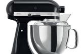 thumbnail: Keukenrobot - 699 euro - KitchenAid