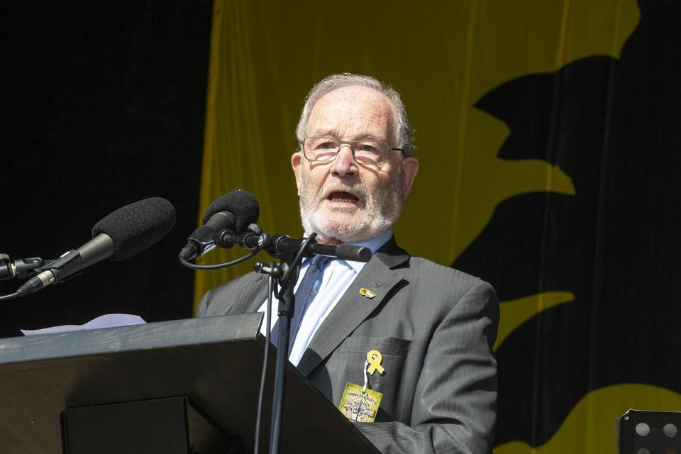 Wim De Wit