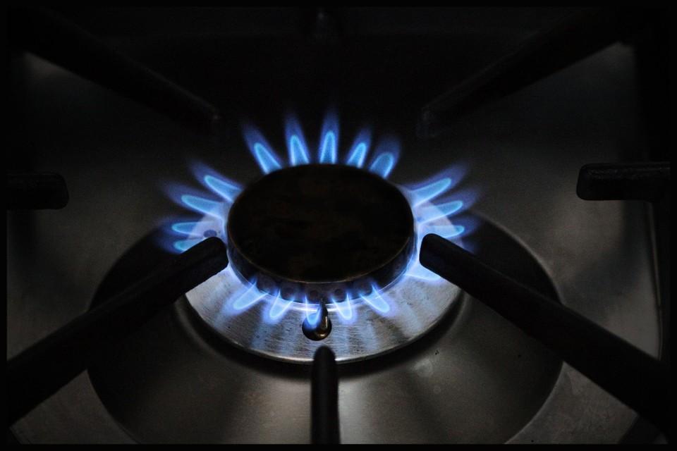 De aardgasfactuur is in drie maanden tijd met bijna een kwart gestegen