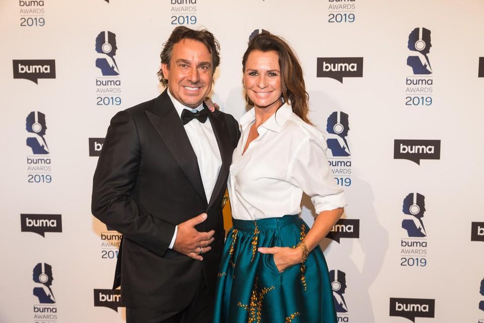 De split tussen Marco Borsato en Leontine leek vorig jaar nog definitief, maar na verschillende geruchten bevestigt de zanger dat het koppel opnieuw samen is.