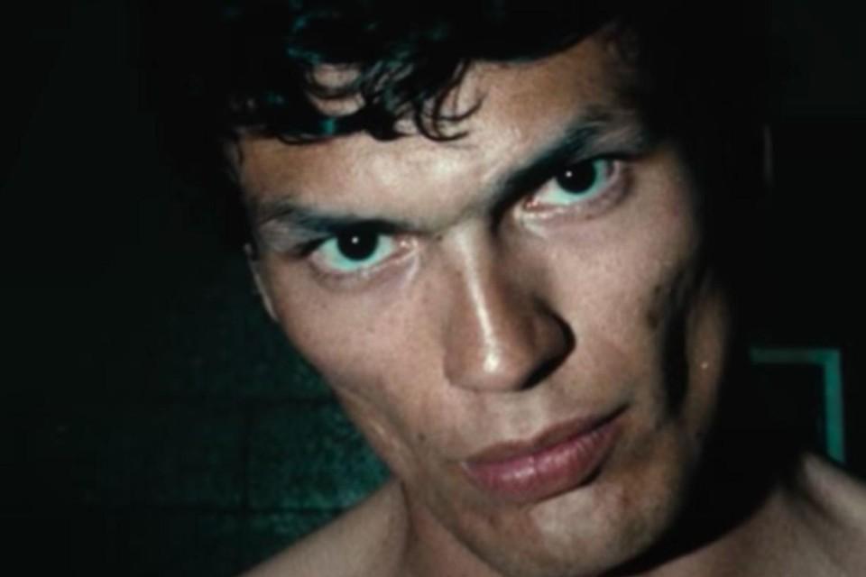Richard Ramirez, bekend als 'The Night Stalker', vermoordde 13 mensen.