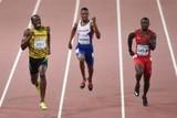 thumbnail: Usain Bolt