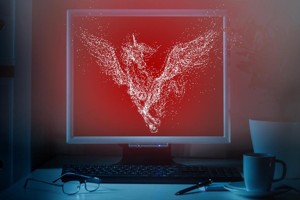 Tot voor enkele jaren ging men ervan uit dat de meest gesofisticeerde spyware spaarzaam werd gebruikt. Bij Pegasus was dat niet het geval.