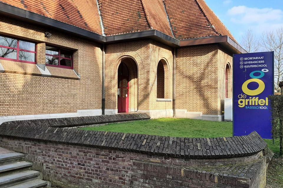 In De Griffel in Eisden is er enkel noodopvang, maar geen voor-en naschoolseopvang.
