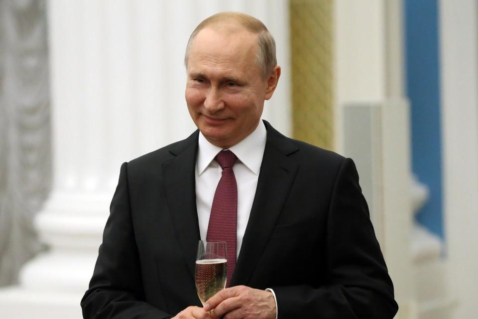 Alleen schuimwijn uit Rusland mag voortaan nog de naam champagne dragen.