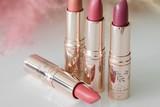 thumbnail: Lipstick - Cent pur Cent - 22,99 euro