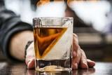 thumbnail: Whiskyglas - Corkcicle - 25,95 euro via luxuryformen.com