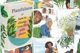 thumbnail: Mindfulness, maar dan aan de hand van planten die rust bieden - 18 euro