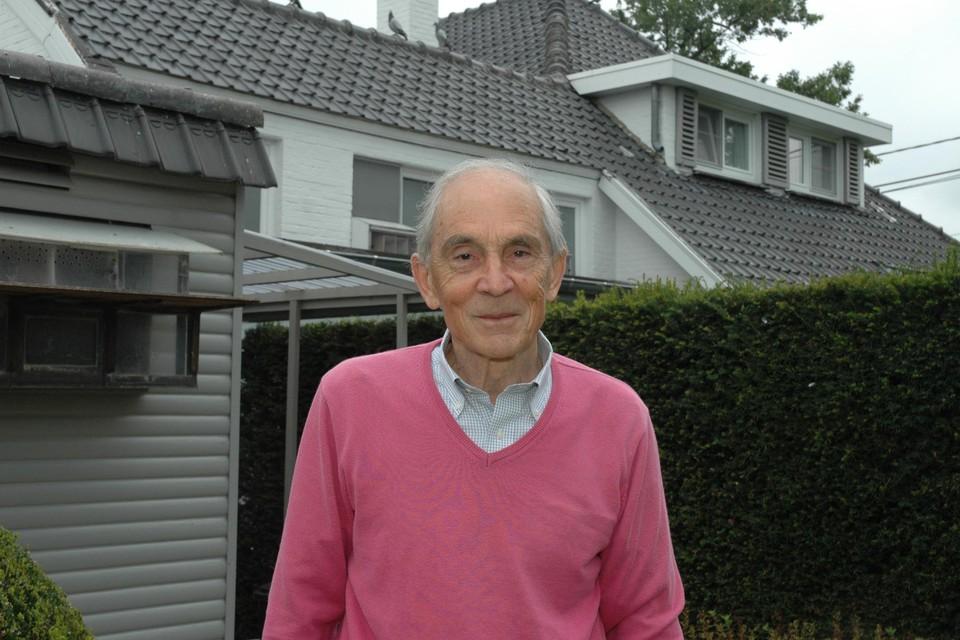 Leon Arnols