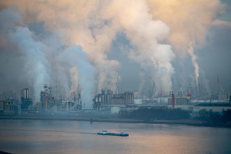Anders dan in bijvoorbeeld Nederland of Duitsland legde de rechtbank de overheden geen strenger beleid op. Tot grote teleurstelling van de Klimaatzaak.