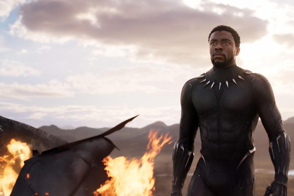 Marvel zoekt twee Nederlandstalige en twee Franstalige acteurs voor het vervolg op .