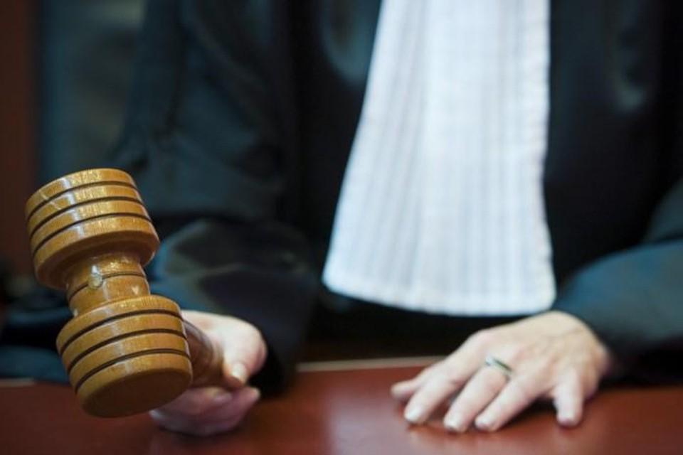 Mondmaskerplicht is ongrondwettelijk vindt een Brusselse rechter