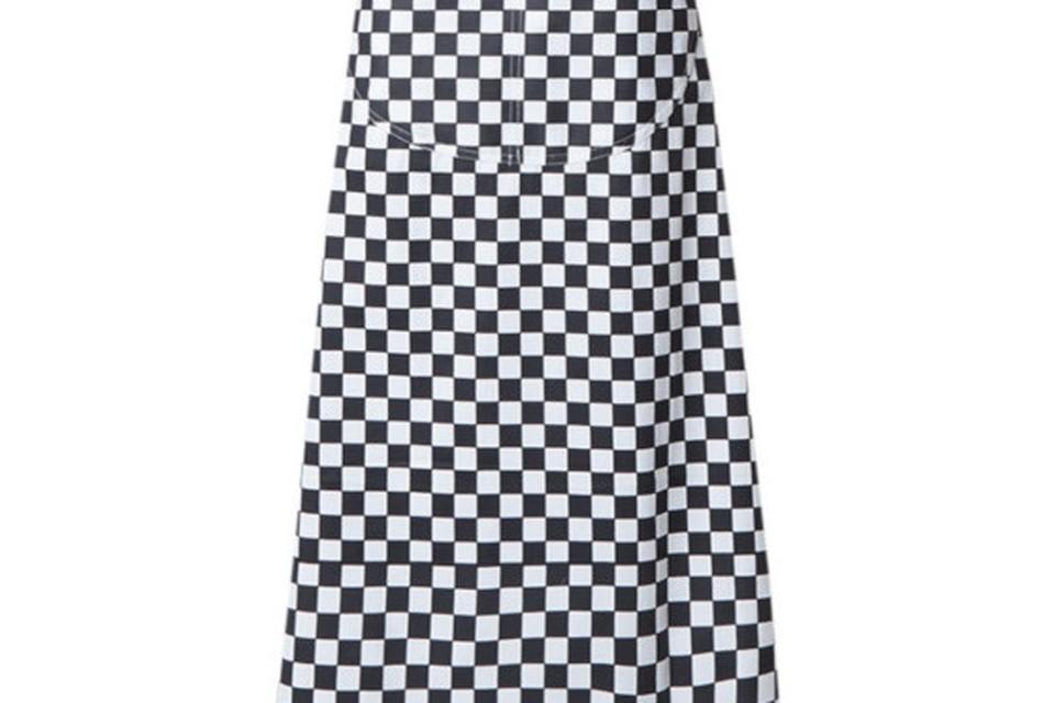 Keukenschort - 23,95 - Inno Cuisino