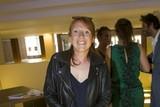 thumbnail: <P>Linde Merckpoel</P>
