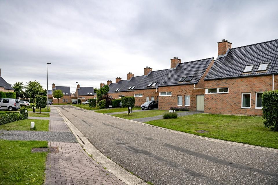 Wie een sociale woning huurt, mag geen andere eigendom bezitten.