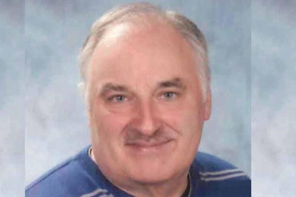 Meester Leon Bleus (58) stond meer dan dertig jaar voor de klas in Borgloon.