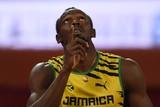 thumbnail: Usain Bolt is na de koning van de 100 meter ook de koning van de 200 meter