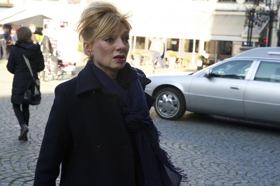 Marleen Merckx