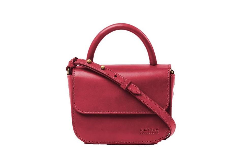 Handtas - O my bag - 139 euro