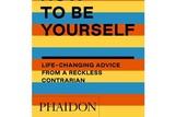 thumbnail: Op zoek naar jezelf met de hulp van het koffietaelboek van Simon Doonan, creatief ambassadeur bij Barneys New York, 14,99 euro via Bol