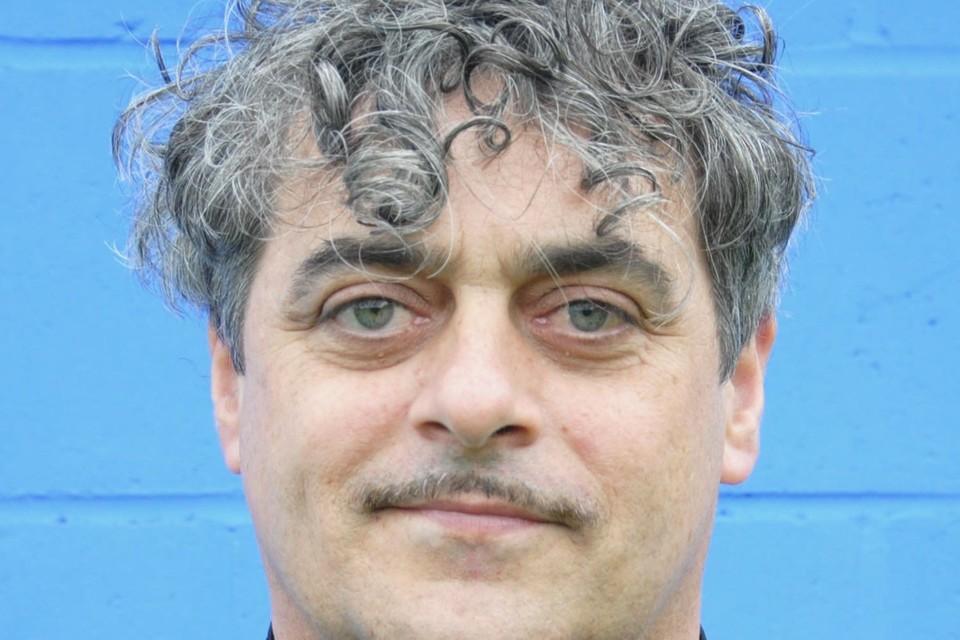 Rekem-coach Janssen moet puzzelen.