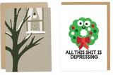 thumbnail: Losse kaartjes vanaf 3 euro via www.jollyfish.be