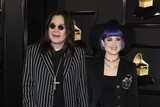 thumbnail: Ozzy en Kelly Osbourne