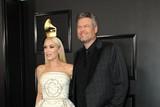 thumbnail: Gwen Stefani en Blake Shelton