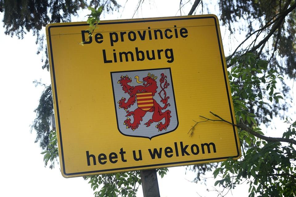 Voorlopig beweegt er in de Limburgse politiek weinig op het vlak van fusies.