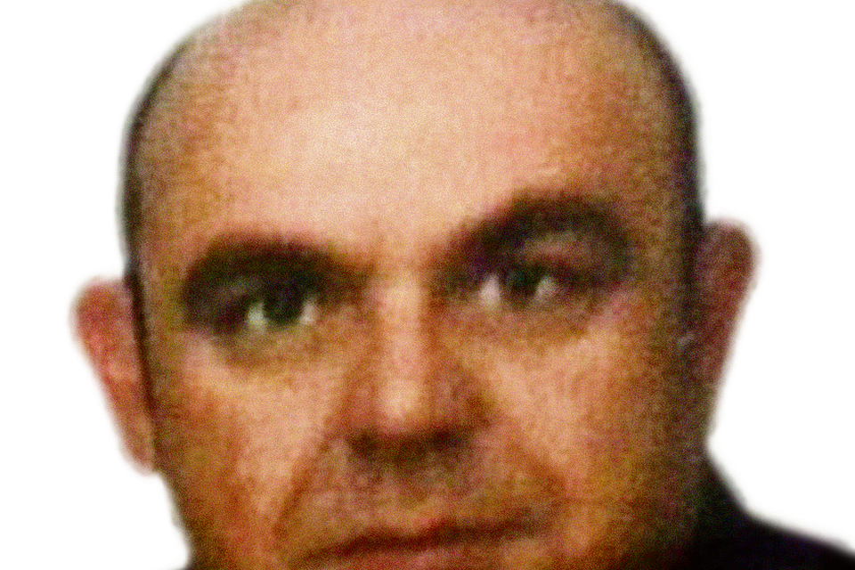 Maffabiaas Sebastiano Signati moet zicht binnenkort verantwoorden voor de correctionele rechtbank van Tongeren.