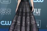 thumbnail: Nicole Kidman