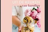 thumbnail: Voor wie graag bakt (en trakteert) - Cadeautjes uit de keuken van Karolien - Pelckmans - 22 euro