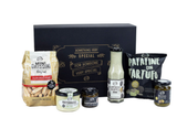 thumbnail: Truffelsmulbox - 42,50 euro - Oil & Vinegar