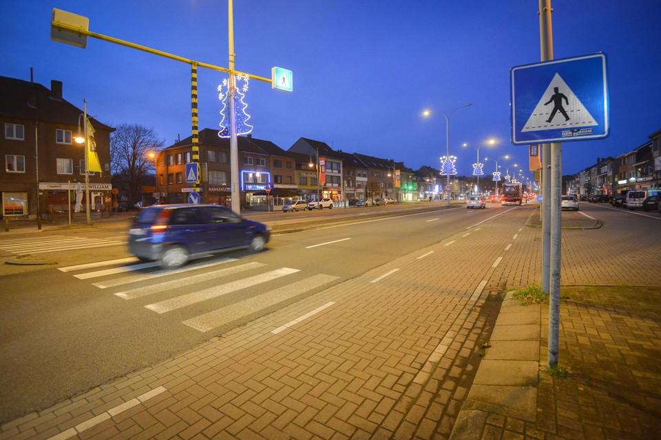 Wie verkeersagressie vertoont, te snel rijdt of geluidshinder veroorzaakt, loopt het risico dat zijn voertuig in beslag genomen wordt.