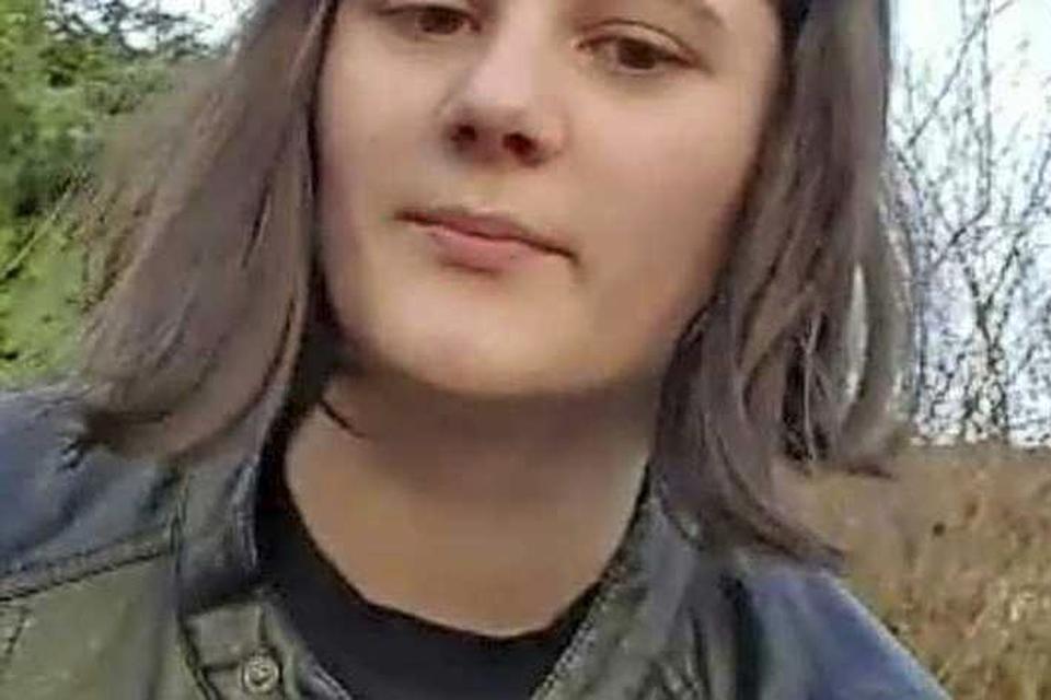 De 16-jarige Isabella O. werd teruggevonden in Parijs, maar lijdt aan geheugenverlies