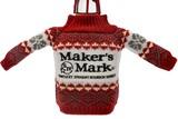 thumbnail: Bourbon whiskey Maker's Mark - 32,99 euro