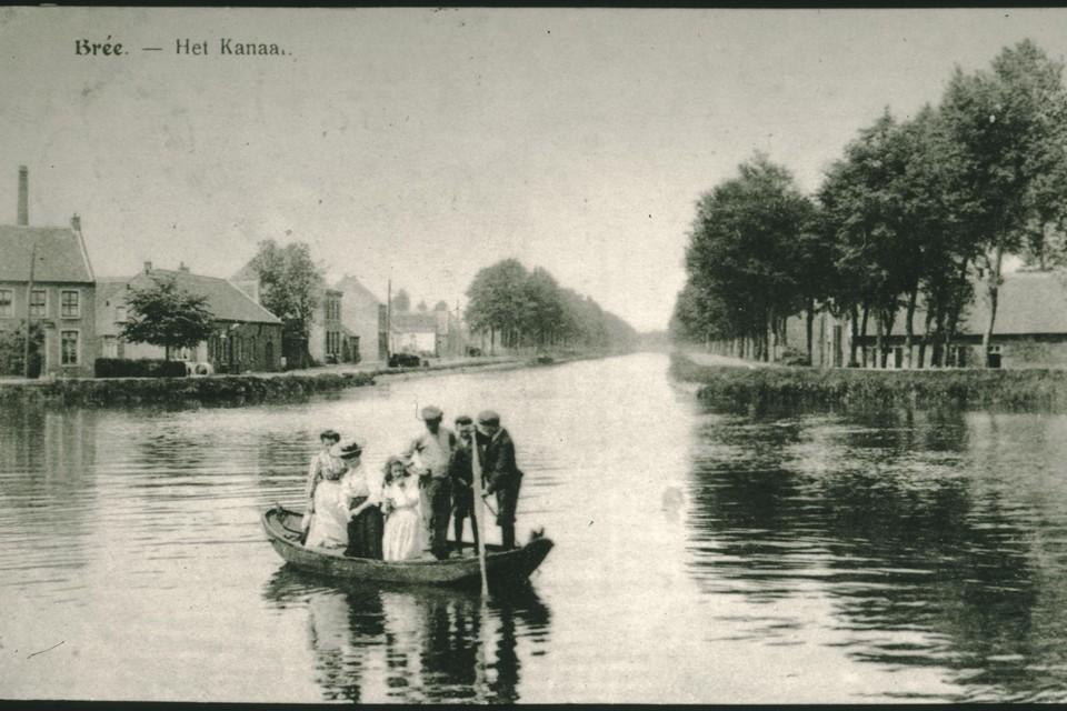 1921.