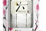thumbnail: Gin -  29,95 euro - Roku Gin
