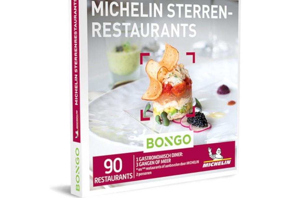 Bongobon -149,90 euro - Bongo