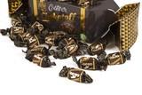 thumbnail: Op zoek naar het gouden randje in de Chocotoff - 15,90 euro via Bol