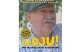 thumbnail: Geïllustreerde autobiografie van Ivo Pauwels - 24,99 euro via deslegte.com