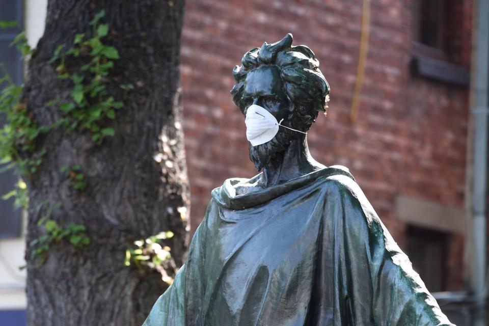 Door corona is het jubileumfeest van Veldeke Bels Limburg uitgesteld naar dit najaar.