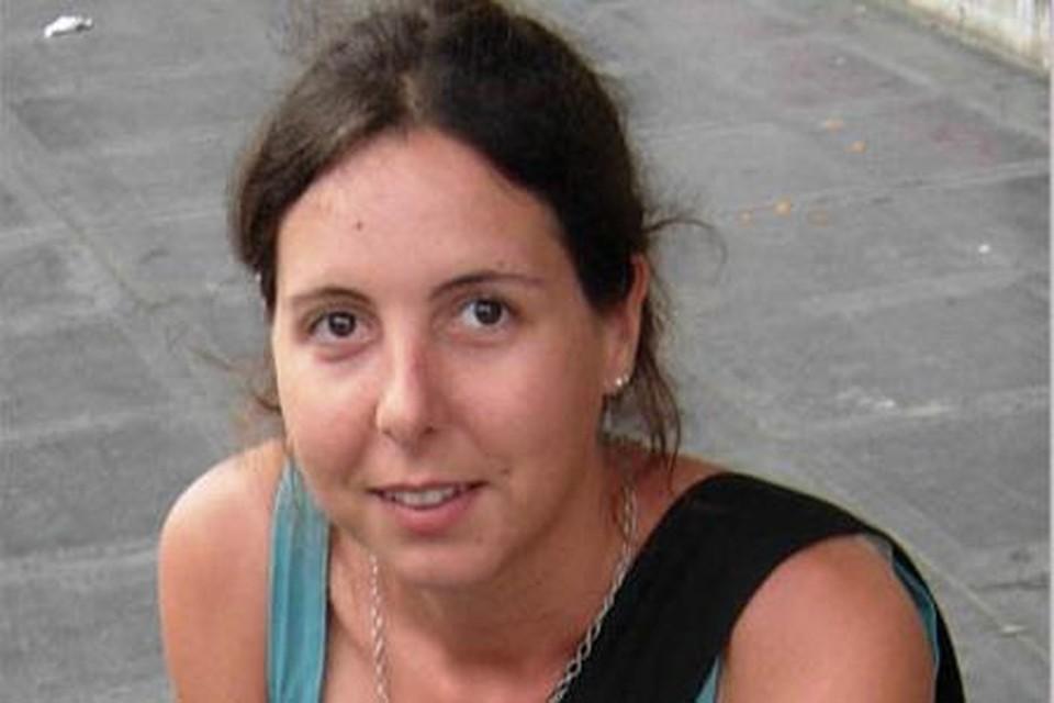 Elke Wevers is sinds 9 december 2010 vermist.