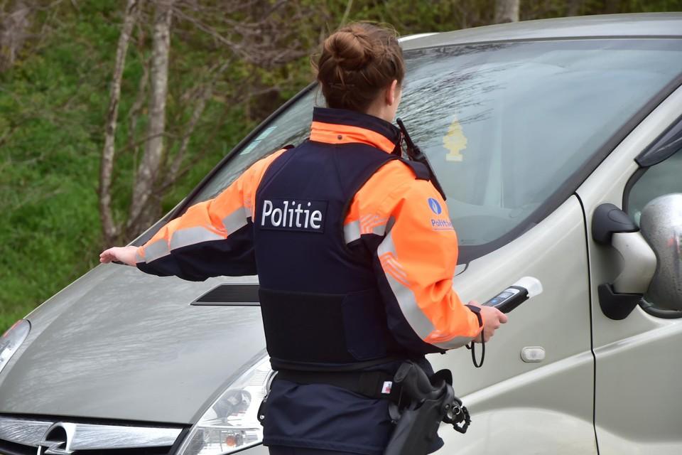 De regering wil van verkeersveiligheid een topprioriteit  maken. De ministerraad heeft daarom ook beslist om een nieuw parket op te richten dat ervoor moet zorgen dat alle verkeersboetes betaald worden.